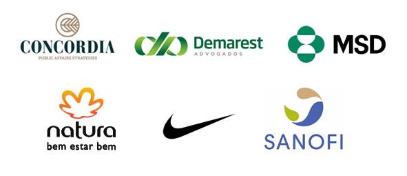 patrocinadores IRELGOV
