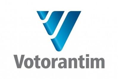 Parceiro IRELGOV: Votorantim