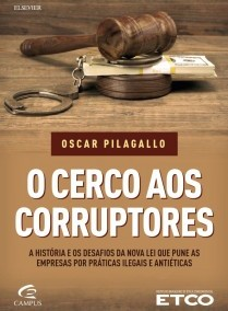 Leitura: O Cerco aos Corruptores