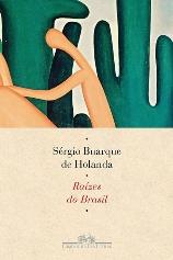 Leitura: Raízes do Brasil