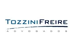 Parceiro IRELGOV: TozziniFreire