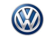 Parceiro IRELGOV: Volkswagen