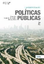 Leitura: POLÍTICAS PÚBLICAS – Conceitos, esquemas de análise, casos práticos 2ª edição