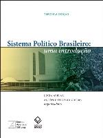 Leitura: Sistema Político Brasileiro: uma introdução