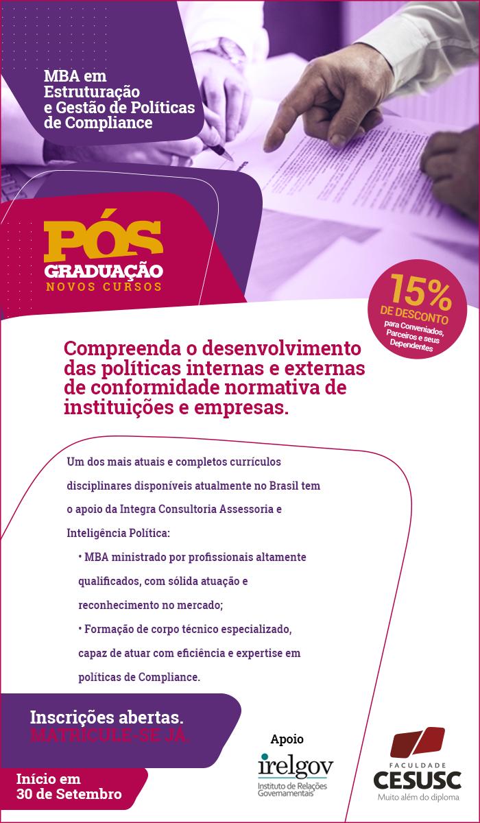 pos-compliance-parceria-irelgov