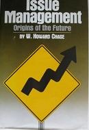 Leitura: Issue Management – Origins of the Future