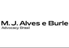 Parceiro IRELGOV: M.J. Alves e Burle