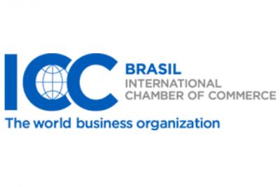 Parceiro IRELGOV: ICC Brasil
