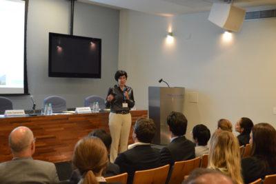 Pesquisa do IRELGOV mostra melhoria na reputação entre os profissionais que exercem atividade de relações governamentais